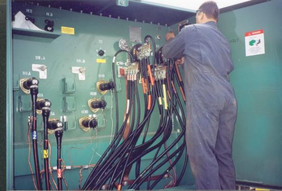 pad mount transformer wiring diagram pad automotive wiring diagrams mount transformer wiring diagram chris canfor%20wiring jpg opt552x375o0%2c0s552x375